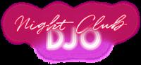 djo-logo-2